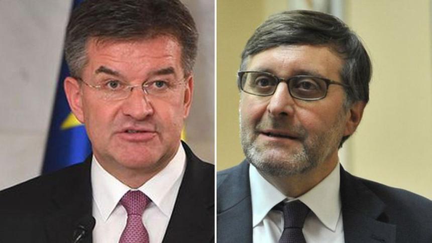 Amerika i EU imaju iste ciljeve za Zapadni Balkan