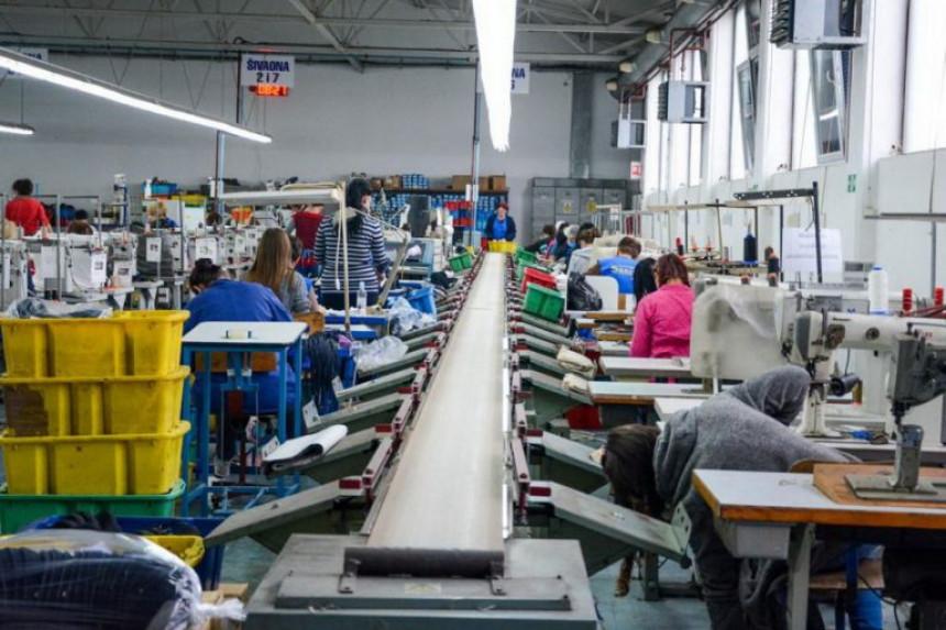 Pomoć za maj traži više od 2.600 firmi u Srpskoj