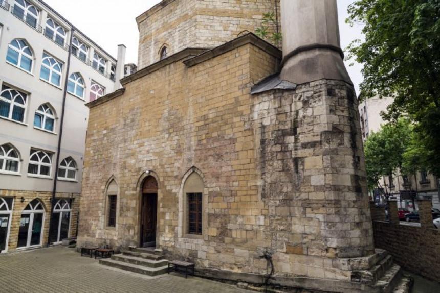 Mešihat IZ odlučio da zatvori sve džamije u Srbiji