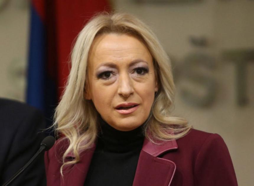 Budžet institucija BiH za 2020. je skandalozan