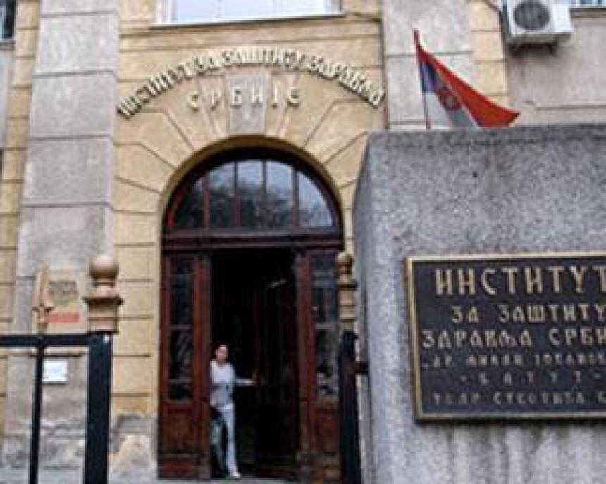 U Srbiji 299 još pozitivnih na koronu, umrlo 13 osoba
