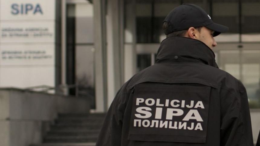 Oštećen bužet BiH za 36 miliona KM, uhapšeno 26 lica