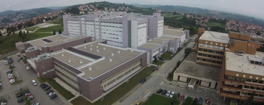 U Srpskoj još 114 osoba zaraženo virusom korona