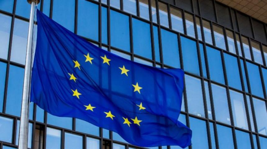 Nema dogovora: Ništa od otvaranja granica EU