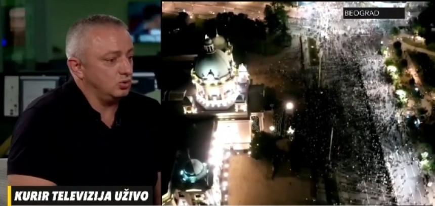 Ко припрема пуч у Београду и која је улога Бањалуке?