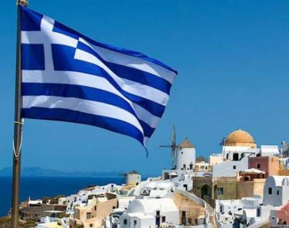 Srpski turisti morali napustiti grčko ostrvo