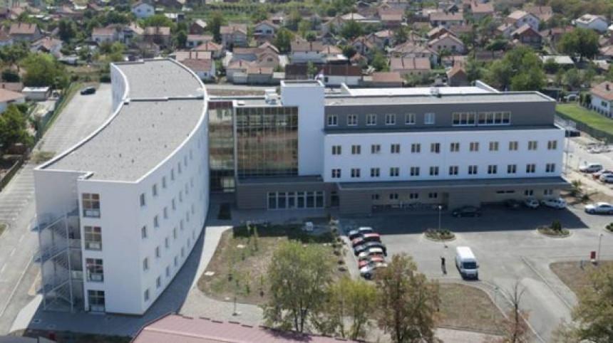 U Srpskoj 34, u FBiH 124 nova slučaja COVID 19