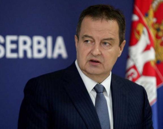 Neću raditi protiv Vučića makar ne bio predsjednik SPS!