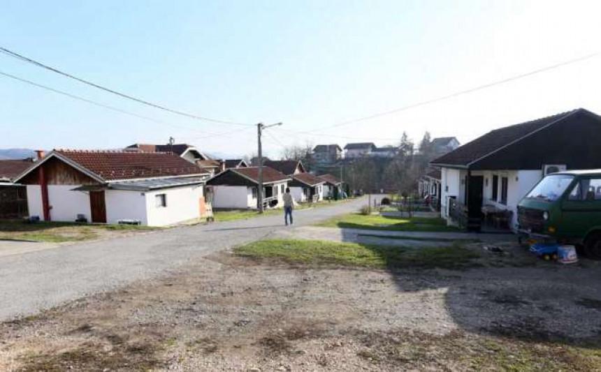 SRAMNA PONUDA: Ujedinjena Srpska za glas ponudila porodicama poginulih čišćenje septičke jame