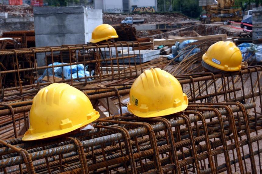 Produžena dozvola za dolazak radnika sa Balkana