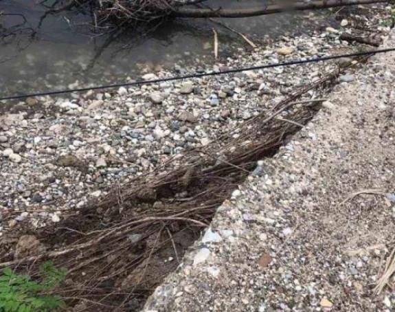 Pronađen utopljenik u rijeci Drini kod Bijeljine