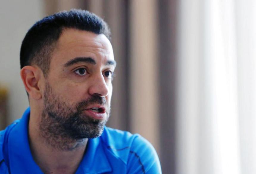 Pozitivan i Ćavi: Slavni fudbaler u izolaciji