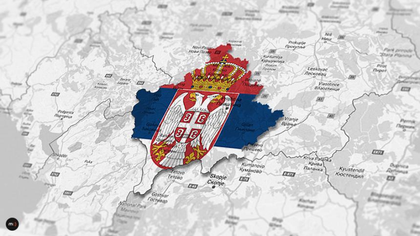 Tri države povlače priznanja tzv. Kosova?