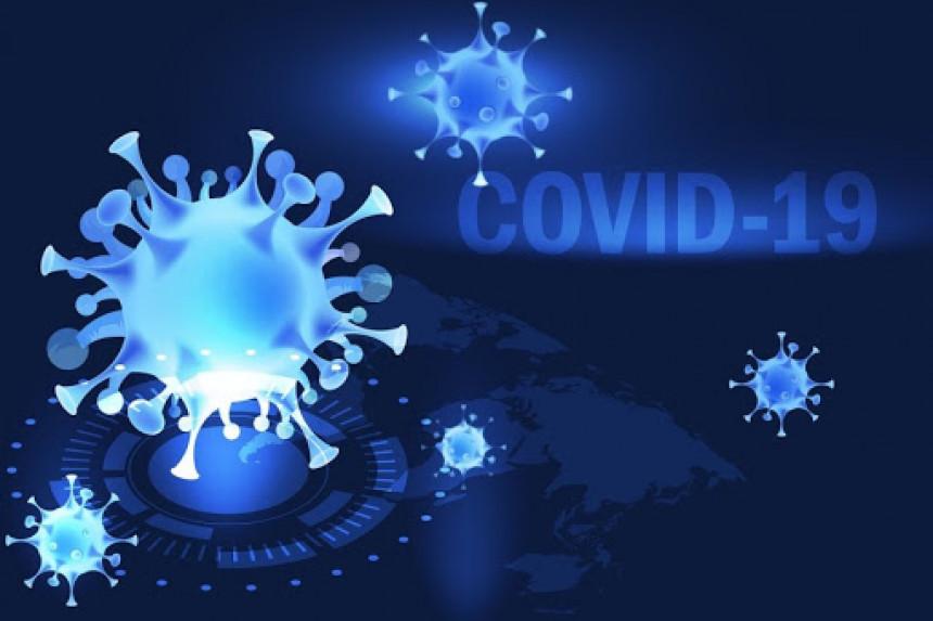 """""""Kovid-19 je katastrofa čije će posljedice trajati decenijama"""""""
