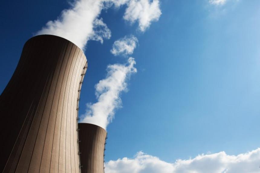 Zemlje bivše Juge grade još jednu nuklearku?