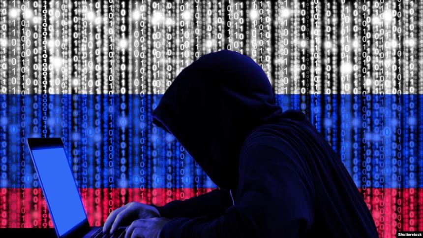 Ruski hakeri ukrali tajne dokumente SAD i V. Britanije