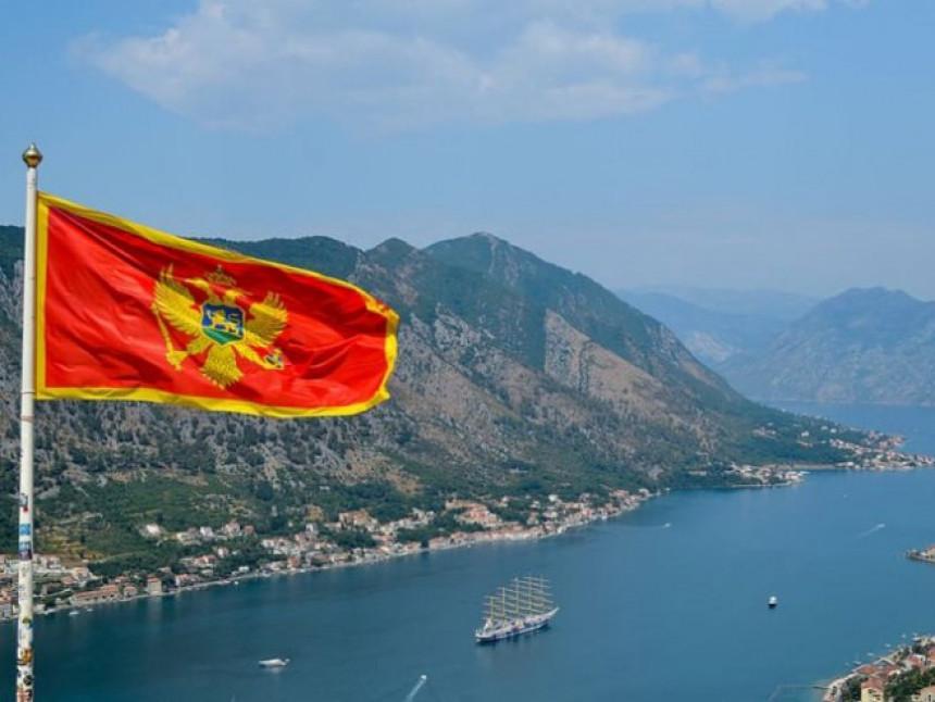 Црна Гора отвара границе. Да ли је БиХ на списку?