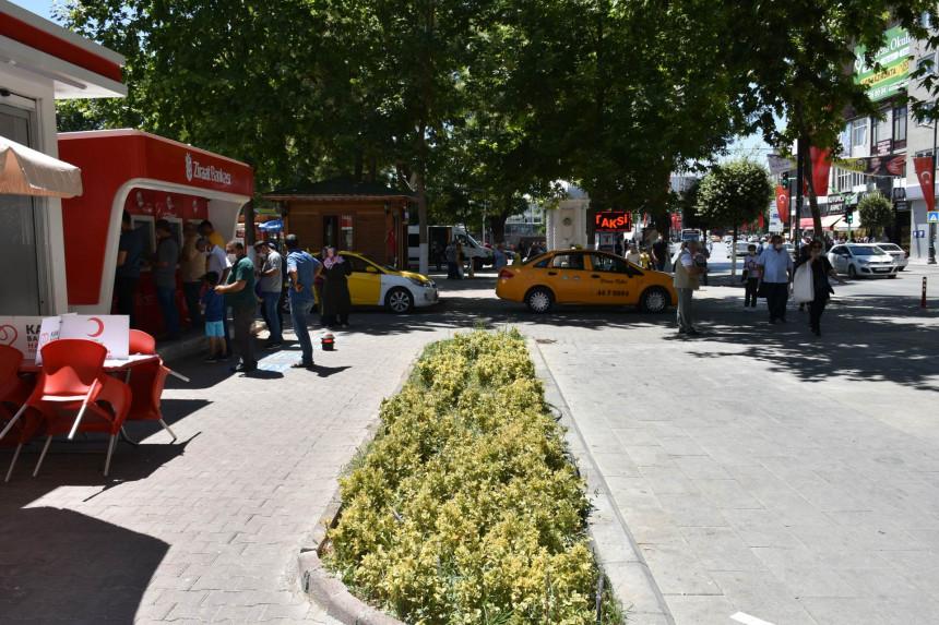 Јак земљотрес потресао исток Турске