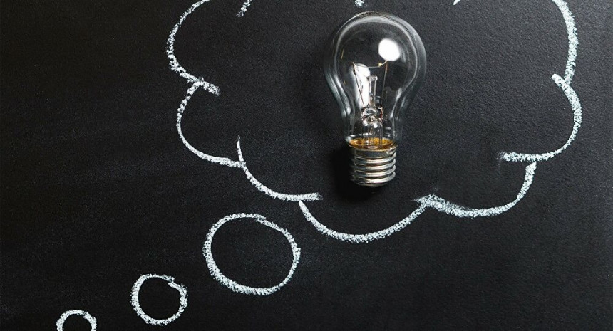 Genijalno: Srbin patentirao jedinstven izum