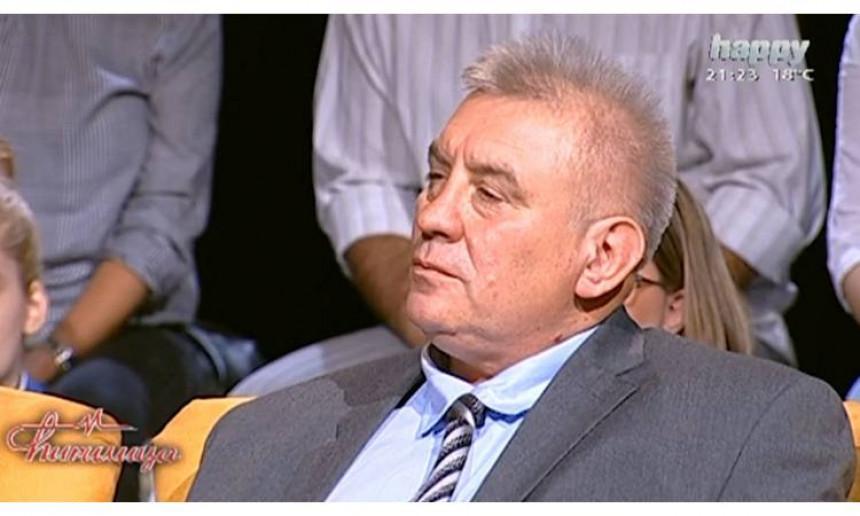 """""""Milorade, napravio si septičku jamu od politike u Srpskoj"""""""
