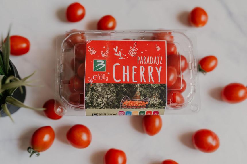 Бинго успјешно шири производњу воћа и поврћа