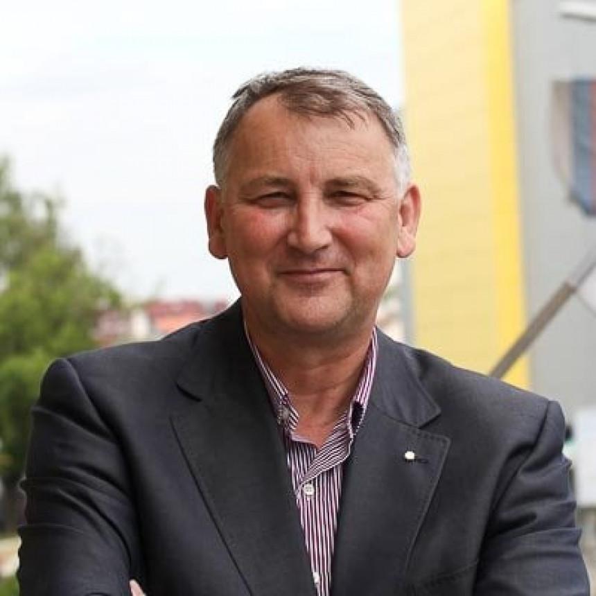 Да ли је Стојановић нови градоначелник Бијељине?
