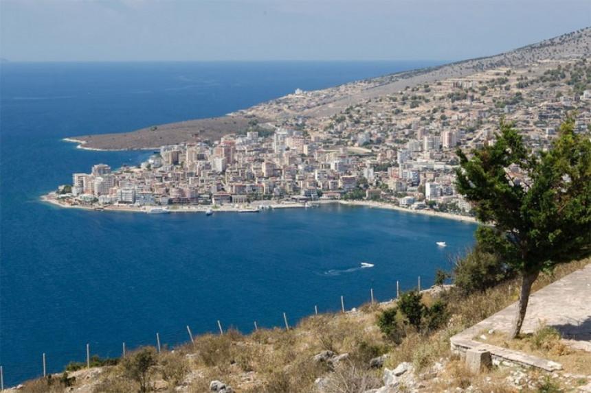Kako se ovog ljeta Srbi provode u Albaniji