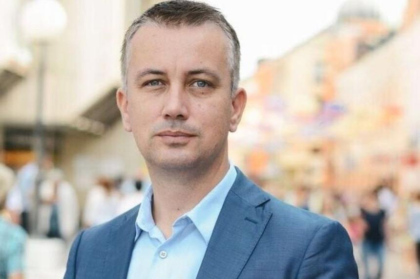 Vlast Srbije i Srpske moraju imati dobru saradnju