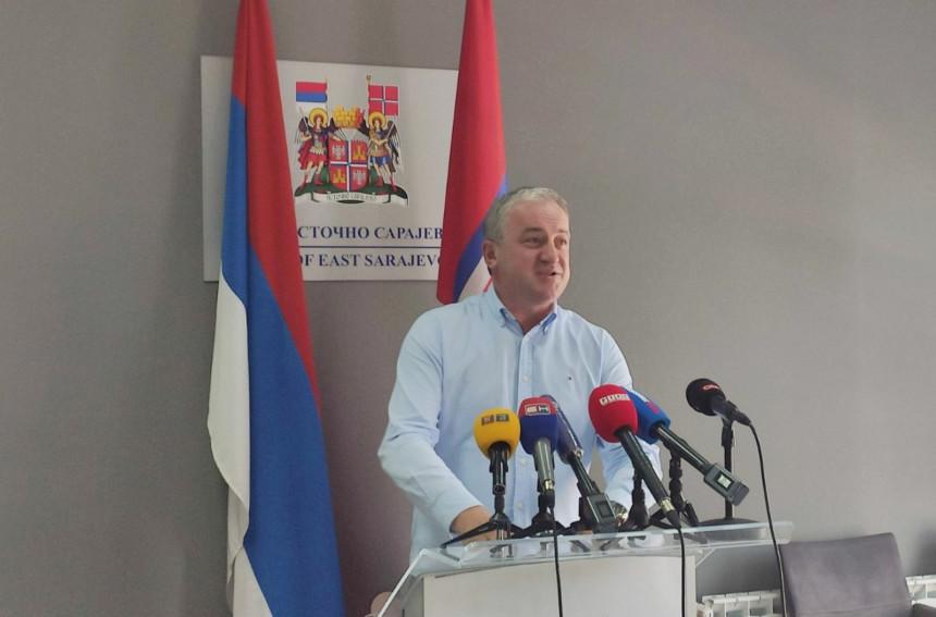Pobjedom PDP-a na izborima do promjena u Srpskoj