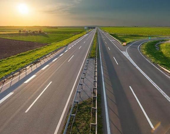 Autoputevi raspisali tender za autoput Vukosavlje – Rača