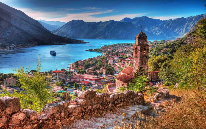 Želite u Crnu Goru? Ove uslove morate ispuniti