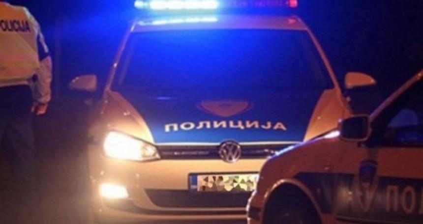 Тешка несрећа код Теслића, погинуле мајка и кћерка