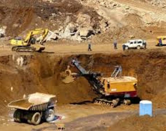 ArcelorMittal Zenica traži rudu iz Ljubije