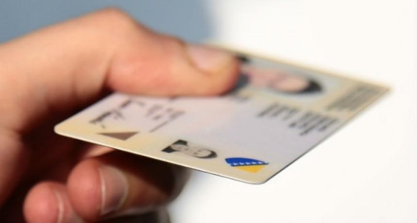 Digitalne lične karte na čekanju, plaćene 2,8 mil. KM
