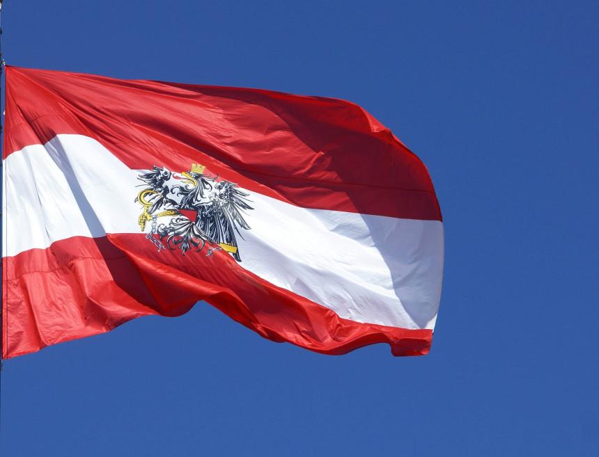 Austrija protjeruje ruskog diplomatu zbog špijunaže
