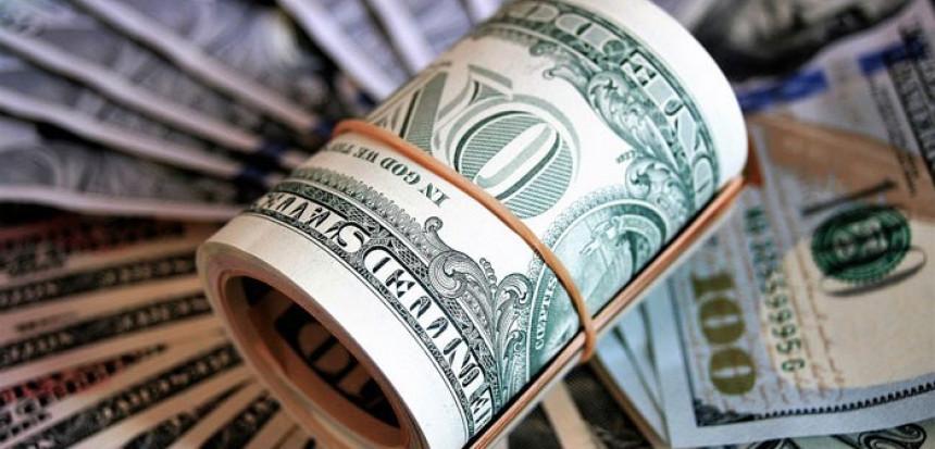 Prva osoba koja ima više od 200 milijardi dolara