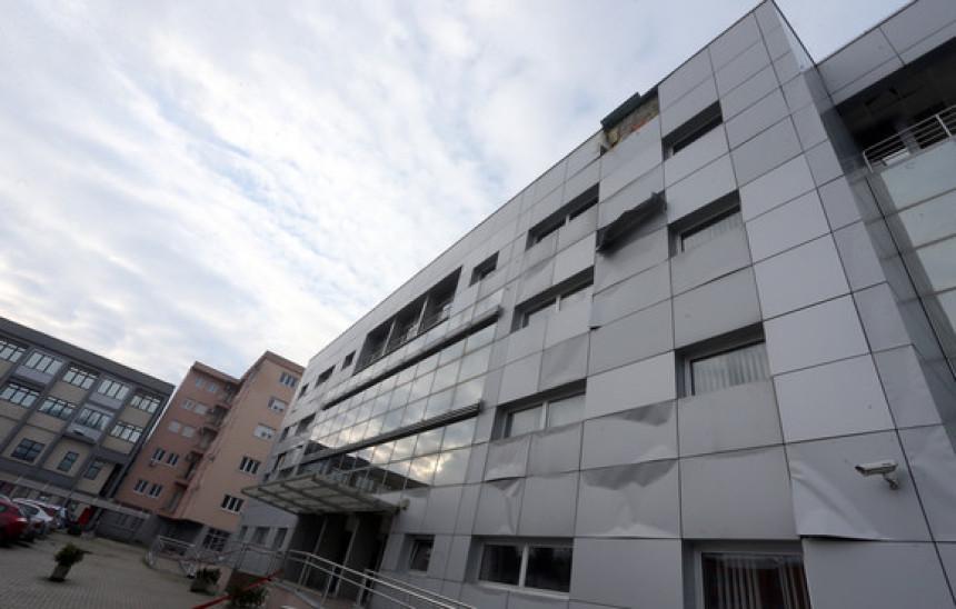 Banjaluka: Oštetio preduzeće za više od 50.000 KM