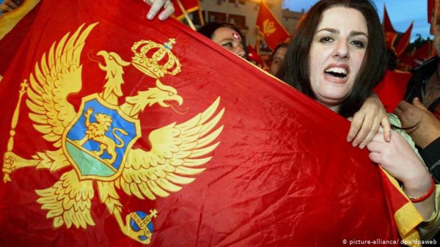 Vlast i opozicija mogle bi u nedelju da proglase pobjedu