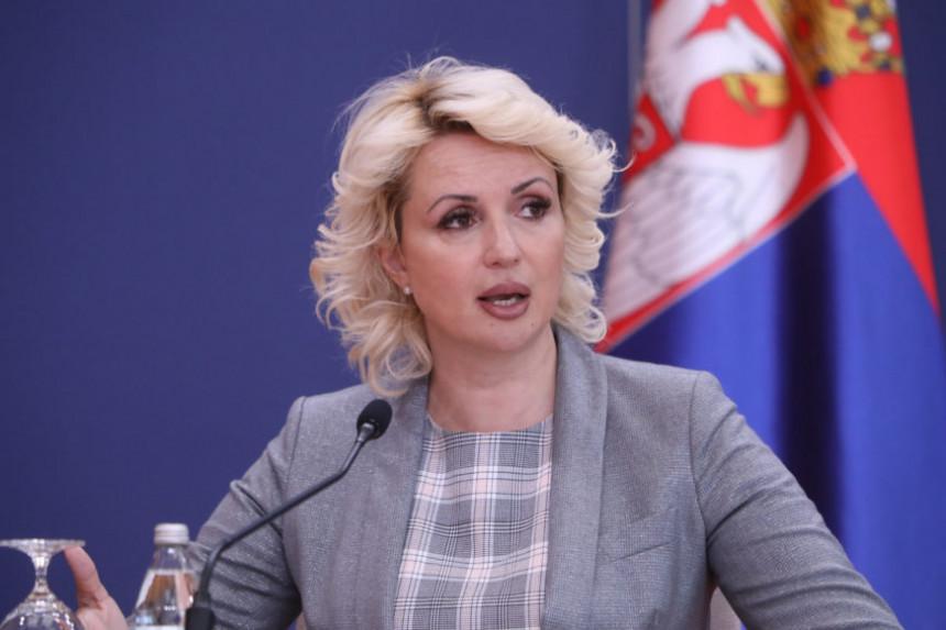 Dr Kisić tvrdi da drugog talasa korone neće biti