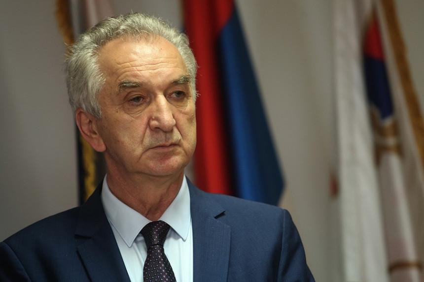 Šarović: Pobjeda naroda protiv režima u Crnoj Gori