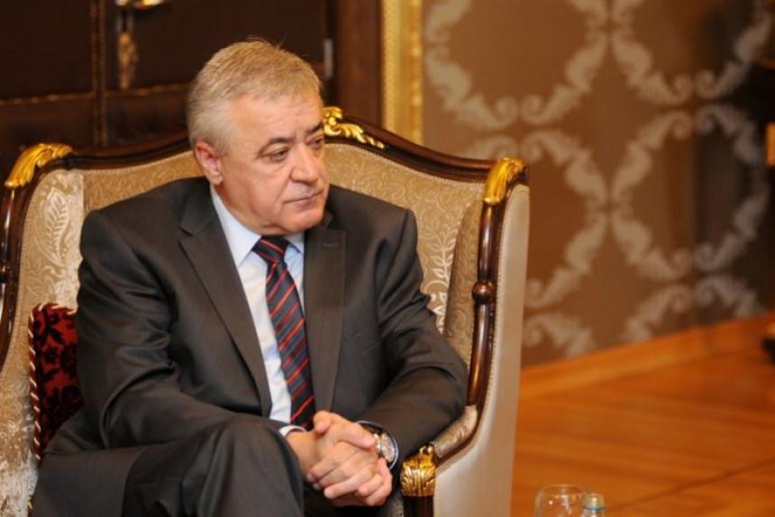 Savčić: Vlada RS ima ozbiljnu brigu prema borcima?!