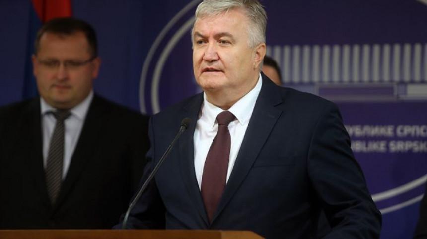"""""""Zašto mi u BiH nemamo posmatrače tipa CESID, CEMI ili GONG kao zemlje u regionu?"""