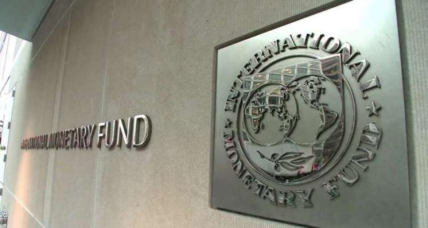 MMF upozorio: Još se ne nazire kraj korona krize