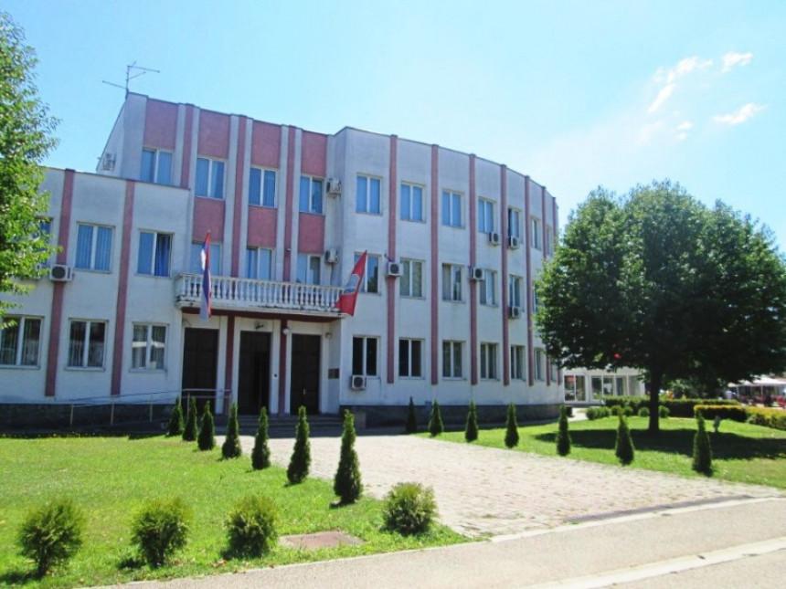 U Srpcu sve manje stanovništva, a sve više korupcije