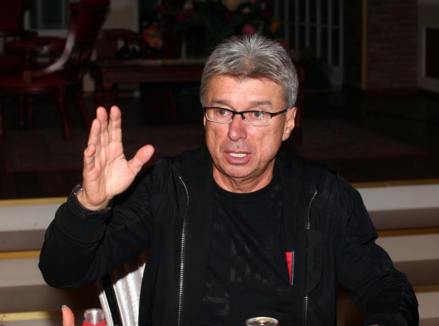 Popović ostao bez Granda, prodao posljednji udio