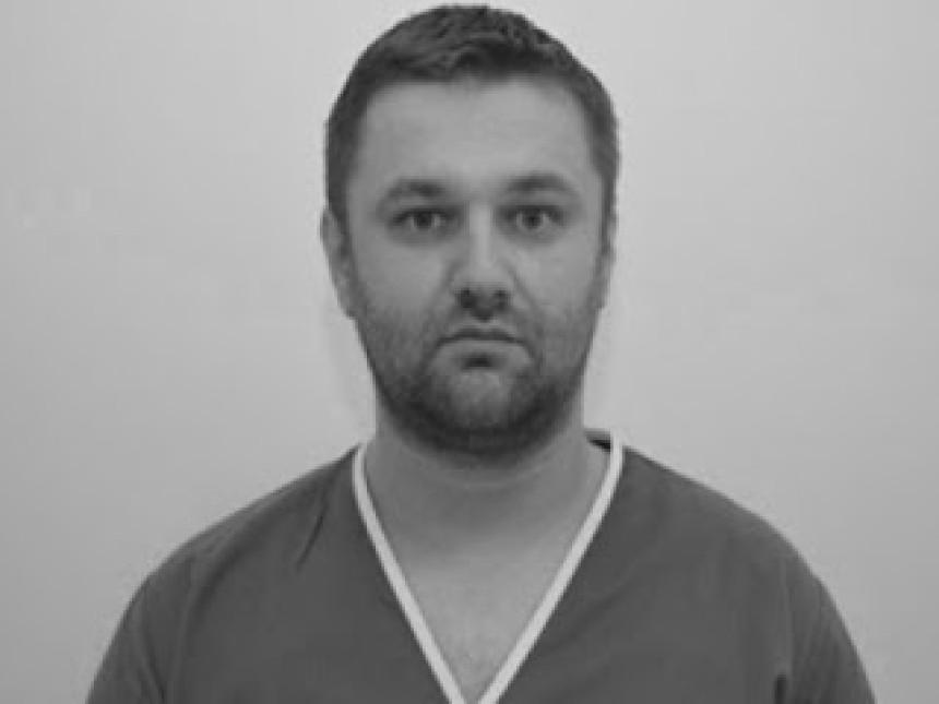 Kako je Stevandić zloupotrijebio selfi sa pacijentom UKC?