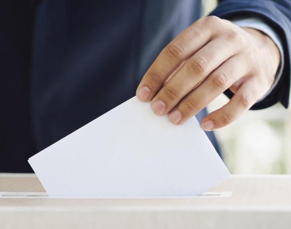 OEBS: Pozivamo stranke da spriječe izborne prevare