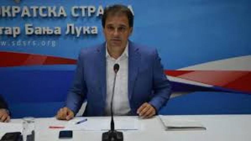 Vojna vježba na Manjači dala odgovor koliko je Srpska vojno neutralna