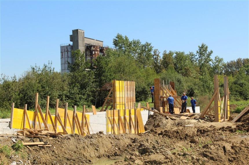 Srbac: Građani će sami odlučivati o budućim projektima