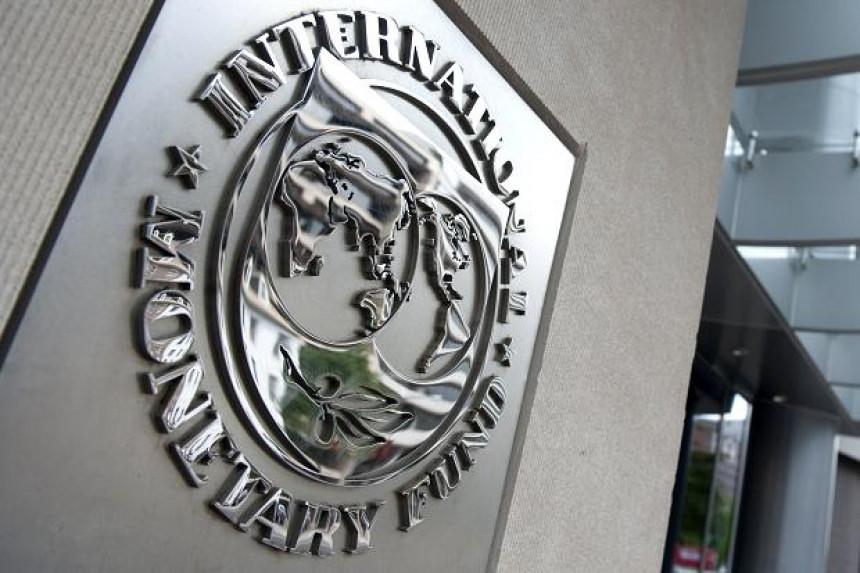 BiH želi novi zajam MMF-a, u igri novih milijardu KM
